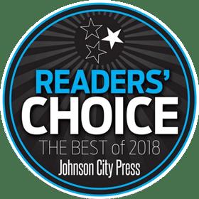 ReadersChoiceLogo_2018