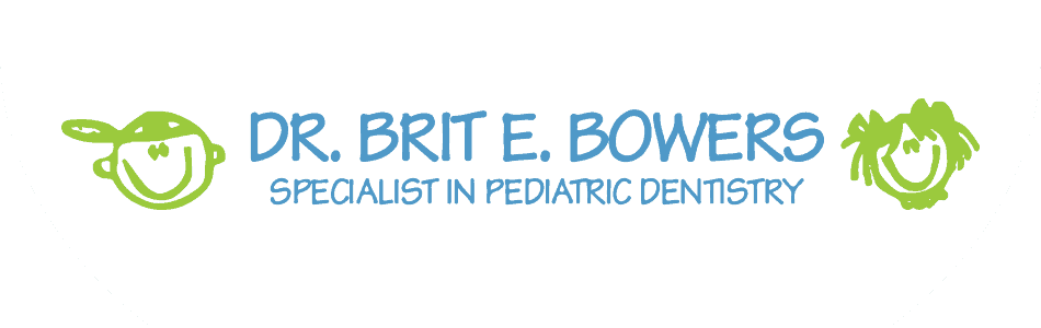 Pediatric Dentist in Johnson City TN
